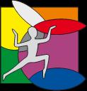 Logo von Dr. med. Chr. Reichhardt Volker Schauerte